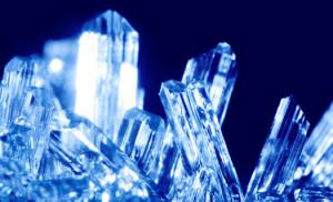 Magia das 7 Pedras Sagradas