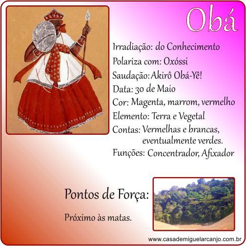 Infográfico_Obá_Dados-Gerais