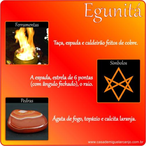 Infográfico_Egunitá_Ferramentas-Simbolos-Pedras