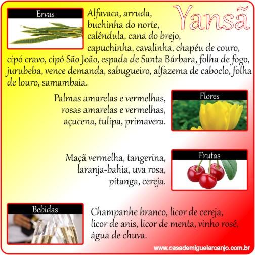 Infográfico_Yansã_Ervas-Frutas-Flores-Bebidas