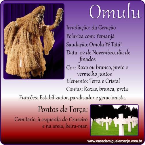 Infográfico_Omulu_Dados-Gerais