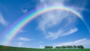 arco-iris-colorido