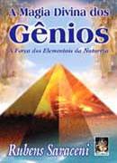 Magia_Divina_dos_Genios