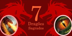 7-dragoes