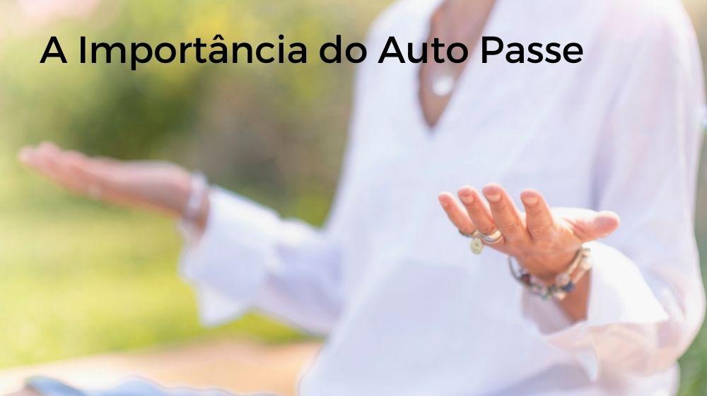 auto passe